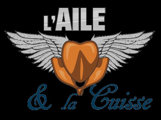 logo_mini-1